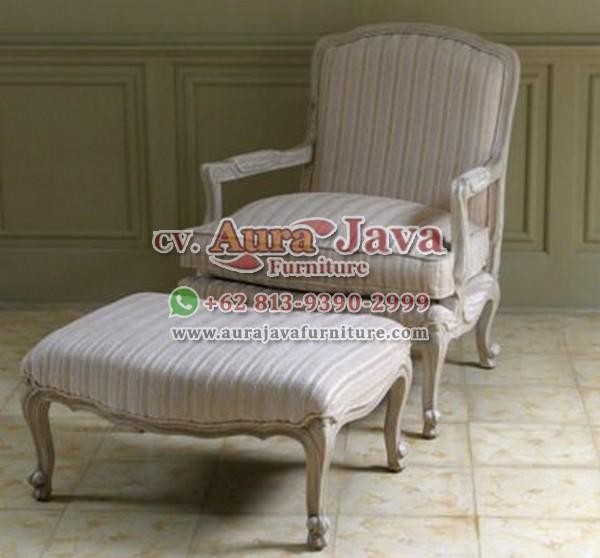 indonesia-classic-furniture-store-catalogue-chair-aura-java-jepara_231