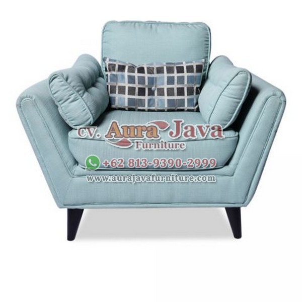 indonesia-classic-furniture-store-catalogue-chair-aura-java-jepara_232