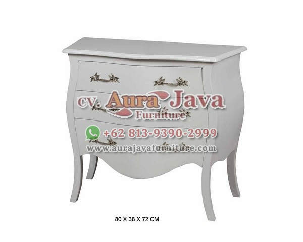 indonesia-classic-furniture-store-catalogue-chest-of-drawer-aura-java-jepara_001