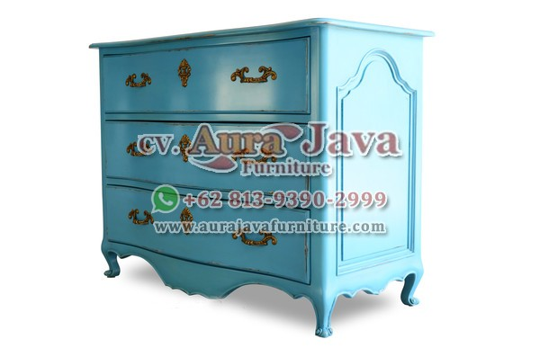 indonesia-classic-furniture-store-catalogue-chest-of-drawer-aura-java-jepara_005