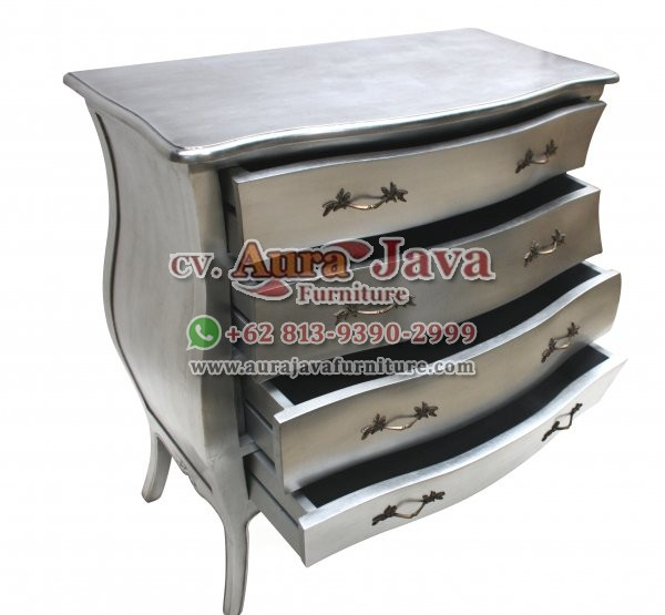 indonesia-classic-furniture-store-catalogue-chest-of-drawer-aura-java-jepara_007