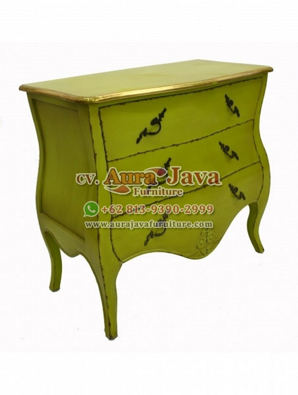 indonesia-classic-furniture-store-catalogue-chest-of-drawer-aura-java-jepara_008