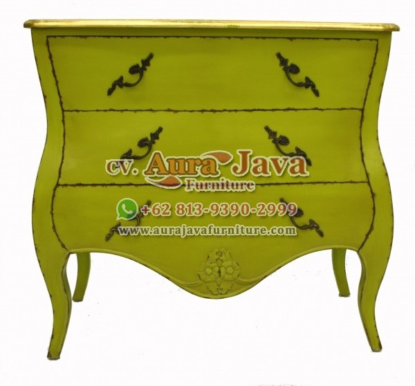 indonesia-classic-furniture-store-catalogue-chest-of-drawer-aura-java-jepara_009