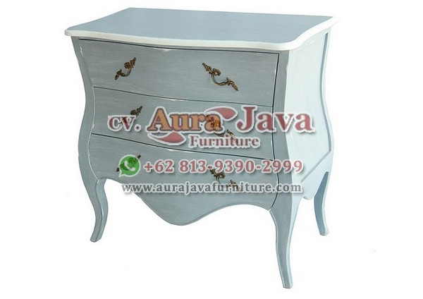 indonesia-classic-furniture-store-catalogue-chest-of-drawer-aura-java-jepara_013