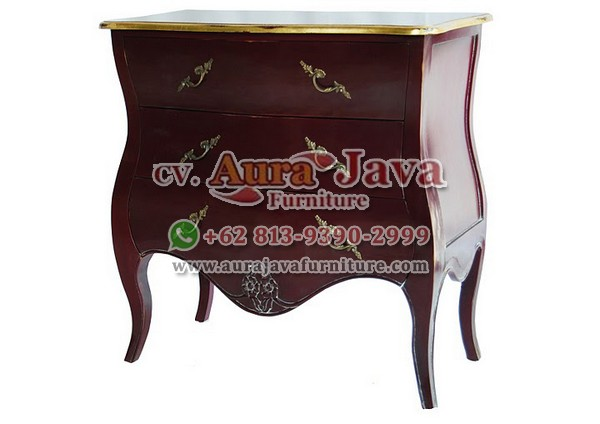 indonesia-classic-furniture-store-catalogue-chest-of-drawer-aura-java-jepara_014
