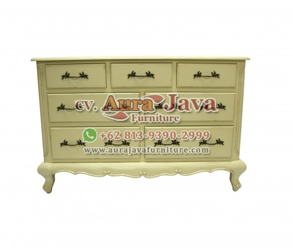 indonesia-classic-furniture-store-catalogue-chest-of-drawer-aura-java-jepara_020
