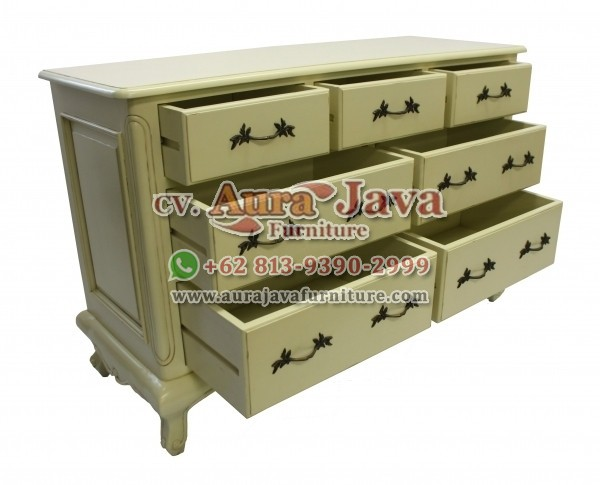 indonesia-classic-furniture-store-catalogue-chest-of-drawer-aura-java-jepara_021