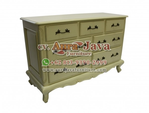 indonesia-classic-furniture-store-catalogue-chest-of-drawer-aura-java-jepara_022