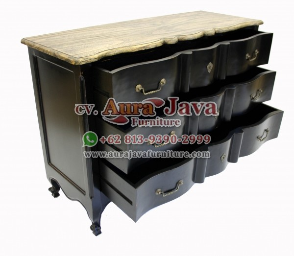 indonesia-classic-furniture-store-catalogue-chest-of-drawer-aura-java-jepara_023