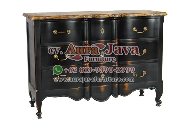 indonesia-classic-furniture-store-catalogue-chest-of-drawer-aura-java-jepara_024