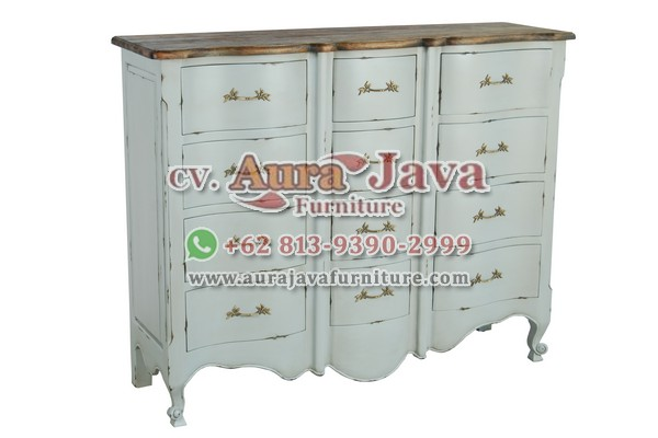 indonesia-classic-furniture-store-catalogue-chest-of-drawer-aura-java-jepara_026