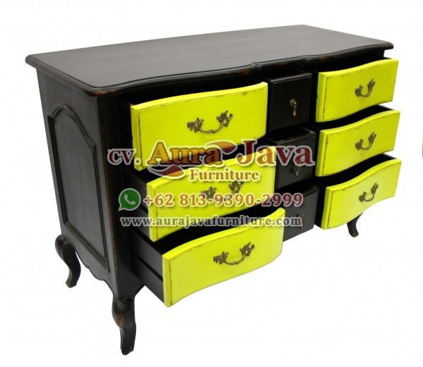 indonesia-classic-furniture-store-catalogue-chest-of-drawer-aura-java-jepara_028