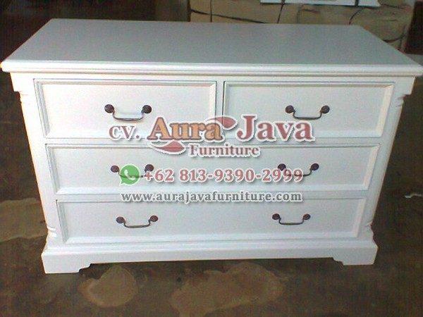 indonesia-classic-furniture-store-catalogue-chest-of-drawer-aura-java-jepara_040