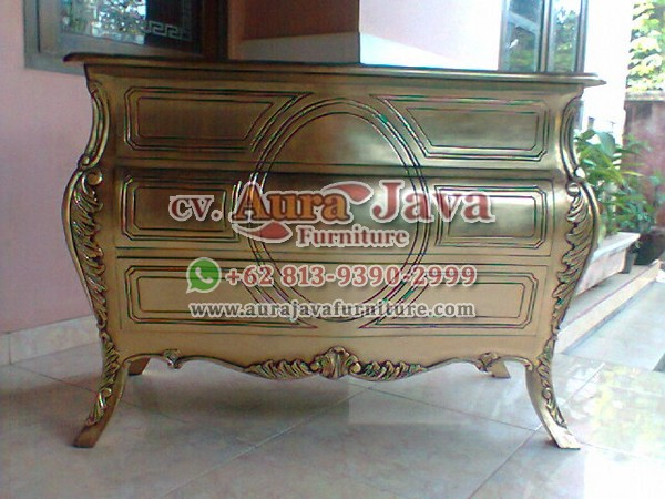 indonesia-classic-furniture-store-catalogue-chest-of-drawer-aura-java-jepara_041