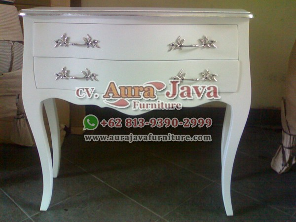 indonesia-classic-furniture-store-catalogue-chest-of-drawer-aura-java-jepara_046