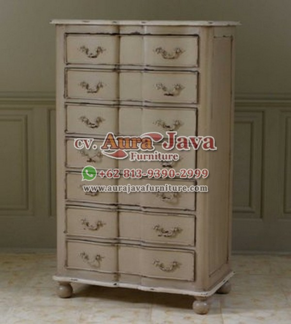 indonesia-classic-furniture-store-catalogue-chest-of-drawer-aura-java-jepara_055