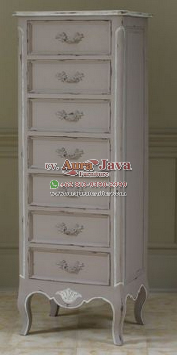 indonesia-classic-furniture-store-catalogue-chest-of-drawer-aura-java-jepara_056