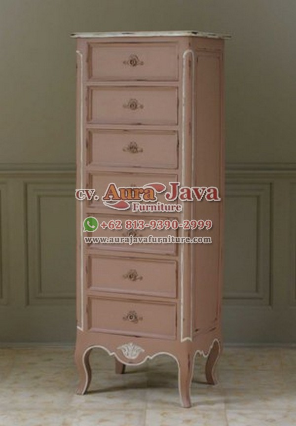 indonesia-classic-furniture-store-catalogue-chest-of-drawer-aura-java-jepara_057