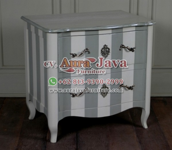 indonesia-classic-furniture-store-catalogue-chest-of-drawer-aura-java-jepara_059