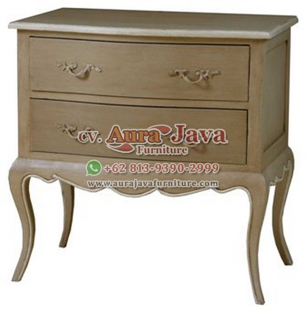 indonesia-classic-furniture-store-catalogue-chest-of-drawer-aura-java-jepara_061
