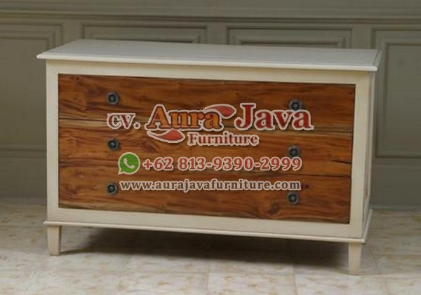 indonesia-classic-furniture-store-catalogue-chest-of-drawer-aura-java-jepara_062