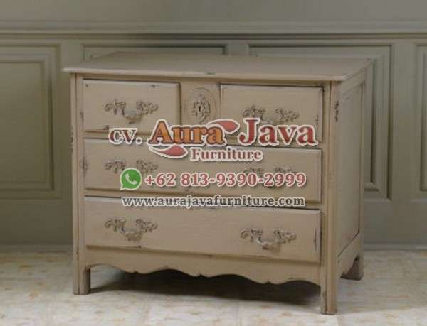 indonesia-classic-furniture-store-catalogue-chest-of-drawer-aura-java-jepara_064