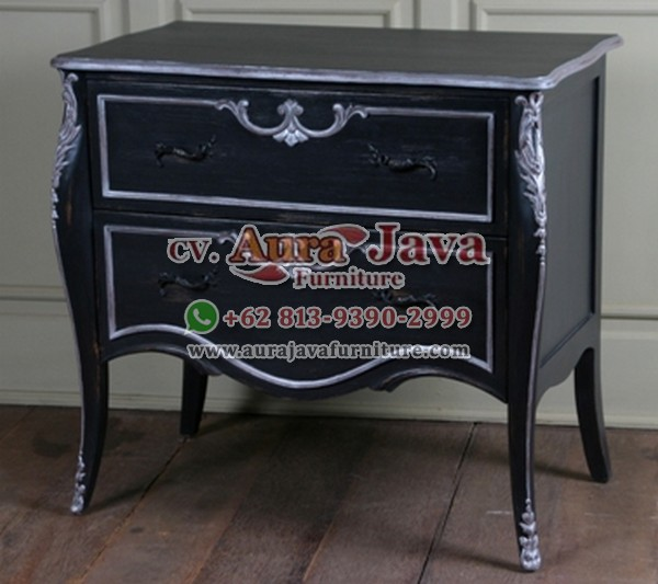 indonesia-classic-furniture-store-catalogue-chest-of-drawer-aura-java-jepara_065