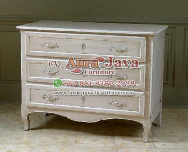 indonesia-classic-furniture-store-catalogue-chest-of-drawer-aura-java-jepara_066