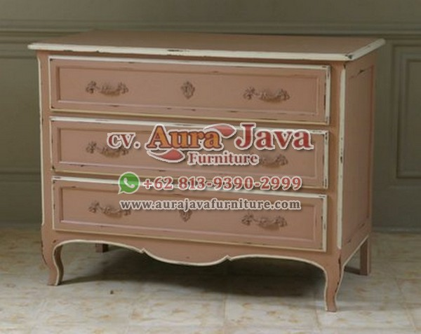 indonesia-classic-furniture-store-catalogue-chest-of-drawer-aura-java-jepara_067