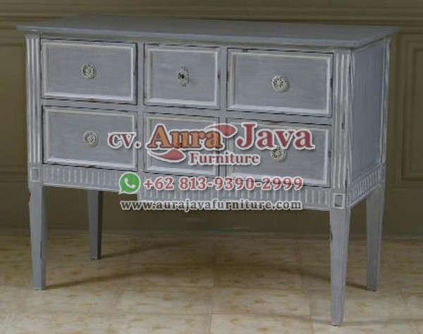 indonesia-classic-furniture-store-catalogue-chest-of-drawer-aura-java-jepara_069