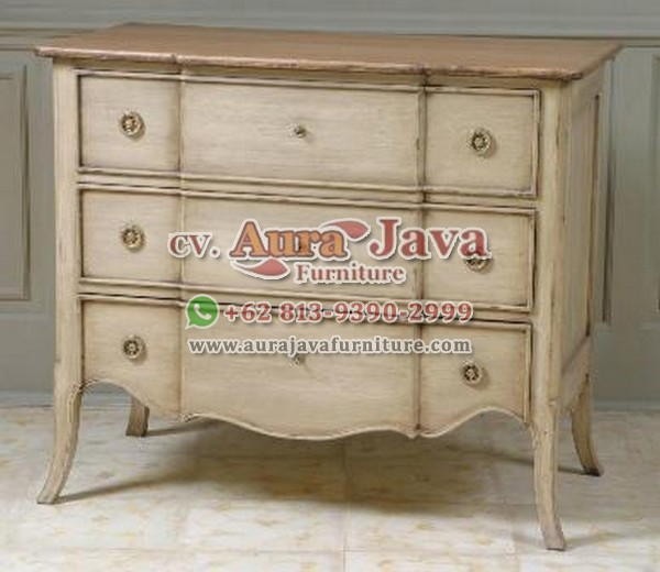 indonesia-classic-furniture-store-catalogue-chest-of-drawer-aura-java-jepara_070