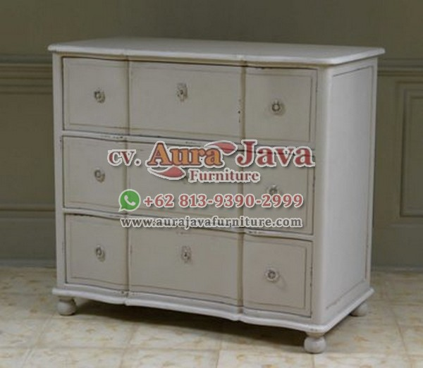 indonesia-classic-furniture-store-catalogue-chest-of-drawer-aura-java-jepara_072