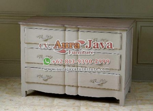 indonesia-classic-furniture-store-catalogue-chest-of-drawer-aura-java-jepara_073