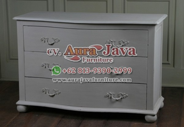 indonesia-classic-furniture-store-catalogue-chest-of-drawer-aura-java-jepara_074