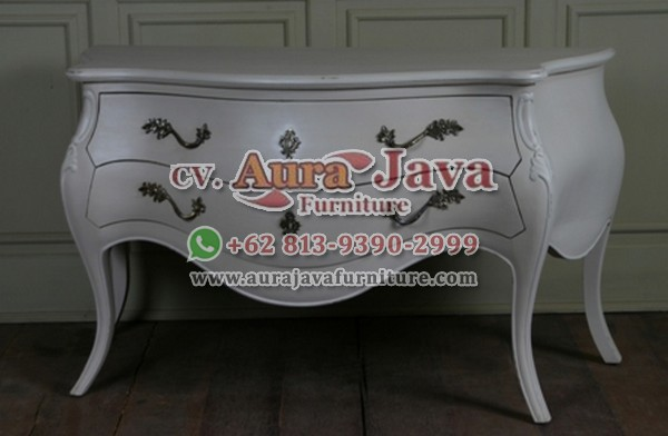 indonesia-classic-furniture-store-catalogue-chest-of-drawer-aura-java-jepara_075