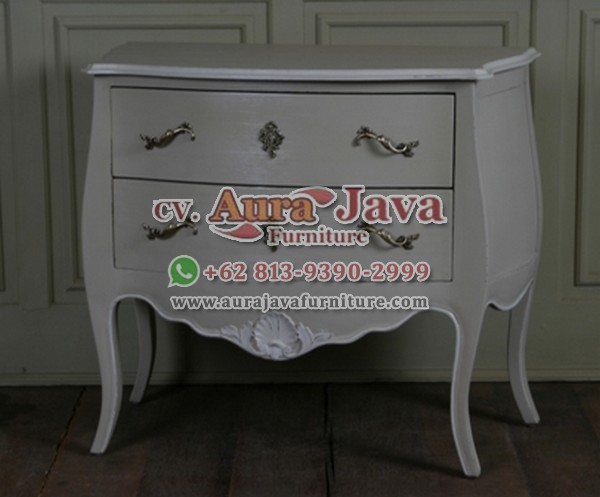 indonesia-classic-furniture-store-catalogue-chest-of-drawer-aura-java-jepara_076