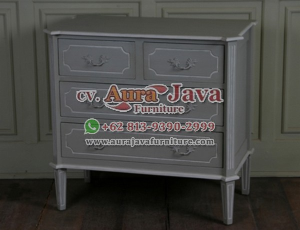 indonesia-classic-furniture-store-catalogue-chest-of-drawer-aura-java-jepara_077