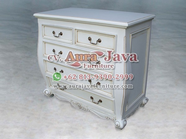indonesia-classic-furniture-store-catalogue-chest-of-drawer-aura-java-jepara_079