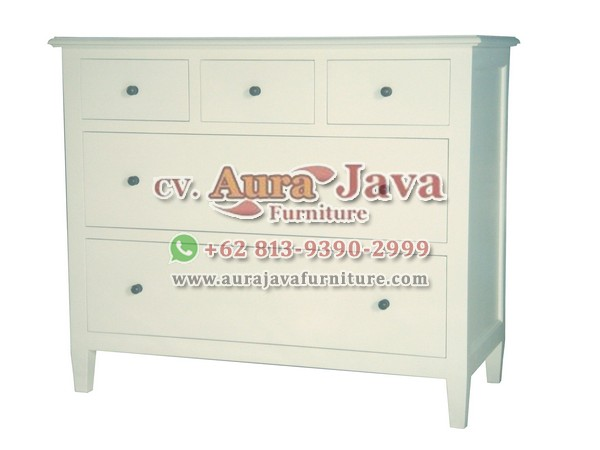 indonesia-classic-furniture-store-catalogue-chest-of-drawer-aura-java-jepara_080