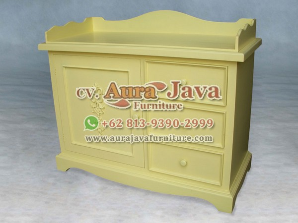 indonesia-classic-furniture-store-catalogue-chest-of-drawer-aura-java-jepara_082