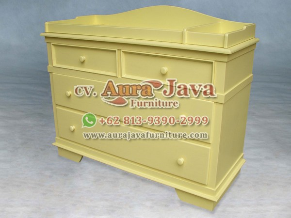 indonesia-classic-furniture-store-catalogue-chest-of-drawer-aura-java-jepara_083