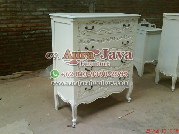 indonesia-classic-furniture-store-catalogue-chest-of-drawer-aura-java-jepara_087
