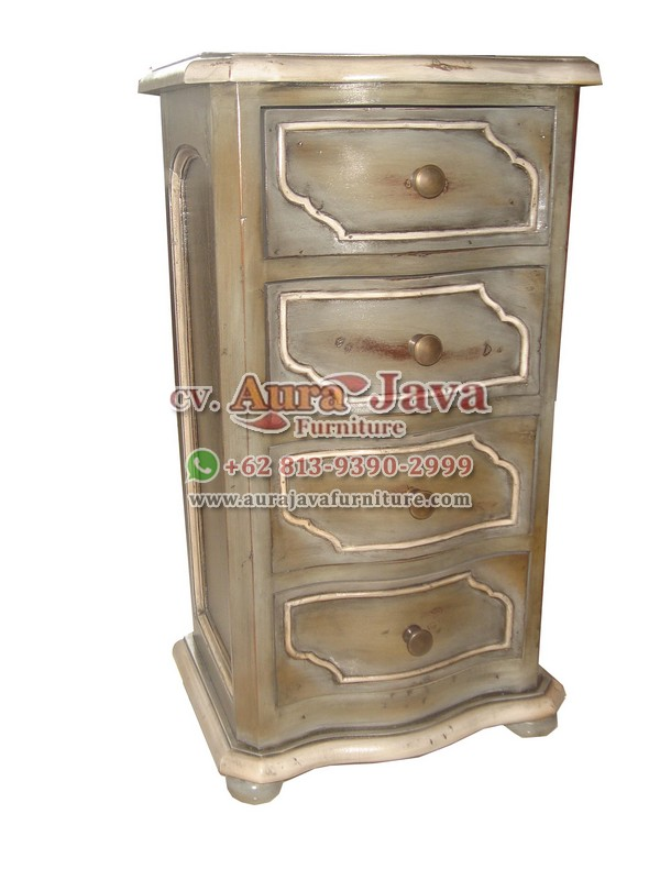 indonesia-classic-furniture-store-catalogue-chest-of-drawer-aura-java-jepara_088