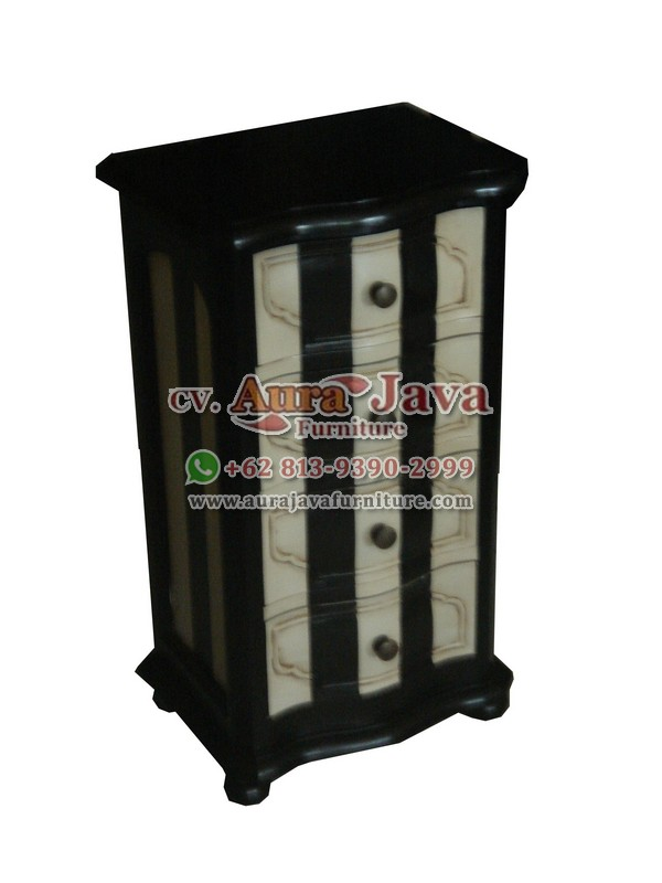 indonesia-classic-furniture-store-catalogue-chest-of-drawer-aura-java-jepara_091
