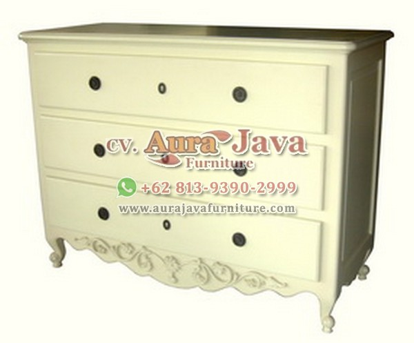 indonesia-classic-furniture-store-catalogue-chest-of-drawer-aura-java-jepara_095