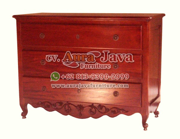 indonesia-classic-furniture-store-catalogue-chest-of-drawer-aura-java-jepara_096