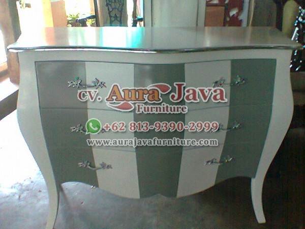 indonesia-classic-furniture-store-catalogue-chest-of-drawer-aura-java-jepara_098