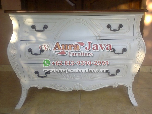 indonesia-classic-furniture-store-catalogue-chest-of-drawer-aura-java-jepara_099