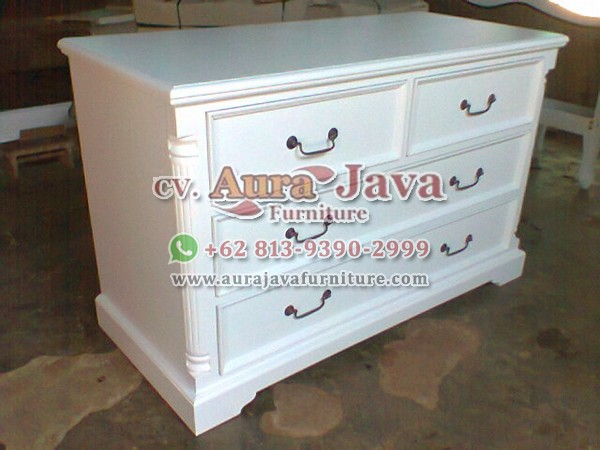 indonesia-classic-furniture-store-catalogue-chest-of-drawer-aura-java-jepara_103