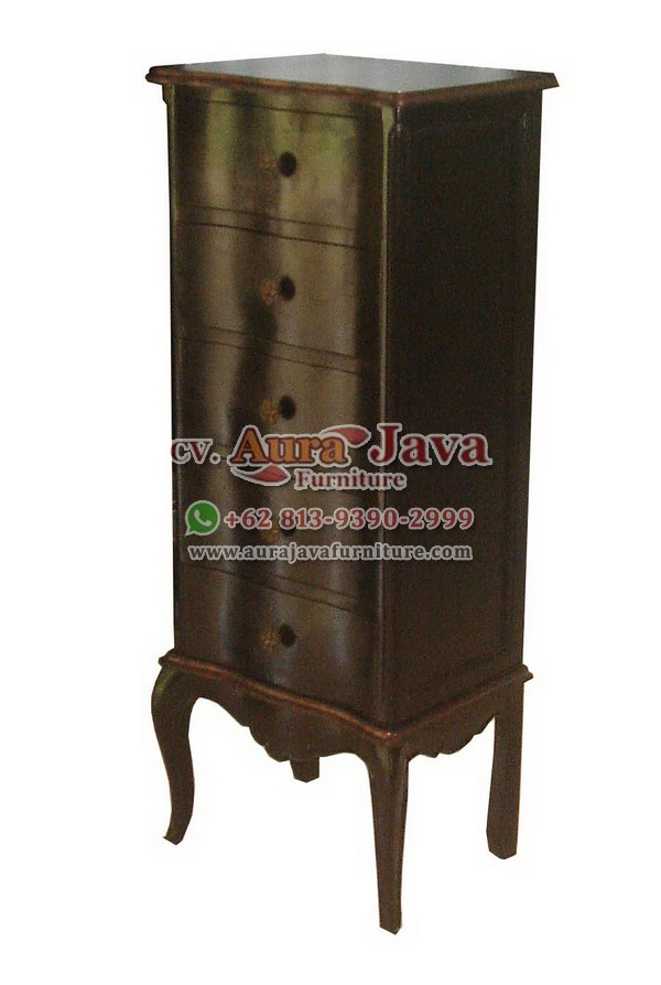 indonesia-classic-furniture-store-catalogue-chest-of-drawer-aura-java-jepara_110